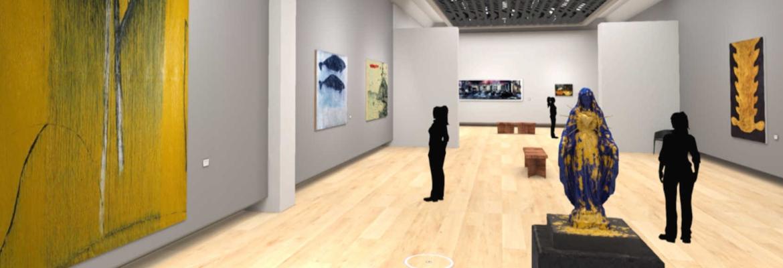Fondazione Forneris - immagine dell'evento