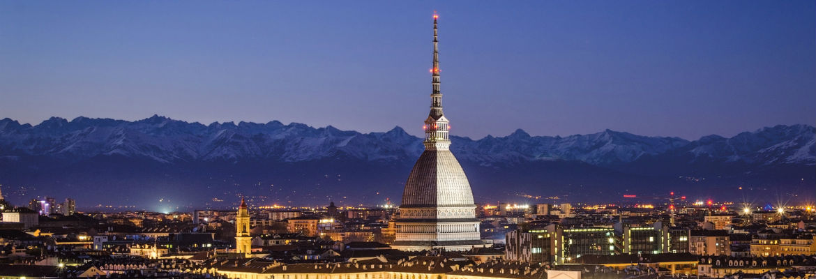 Piemonte al primo posto per Best in Travel 2019