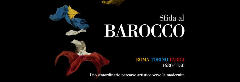 Sfida al Barocco