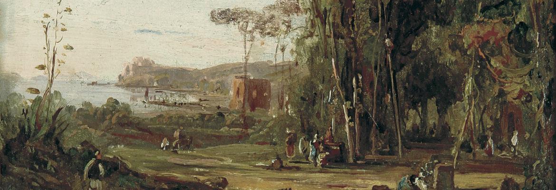 Dal Rinascimento al Neoclassico. Le stanze segrete di Vittorio Sgarbi - in Piemonte in Torino