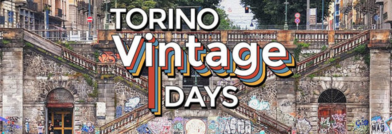 Immagine guida - Torino Vintage