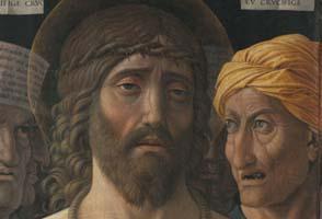 Mostra Mantegna