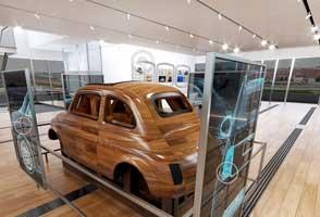 Virtual Casa 500