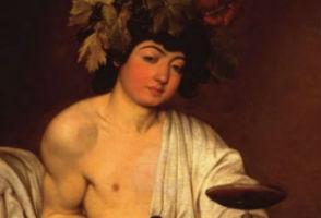 Caravaggio – La mostra impossibile