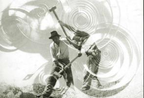 FORMA/INFORME. LA FASE NON-OGGETTIVA NELLA FOTOGRAFIA ITALIANA 1935-1958
