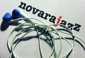 Novarajazz 2016